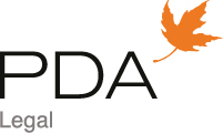 pda-egal-logo
