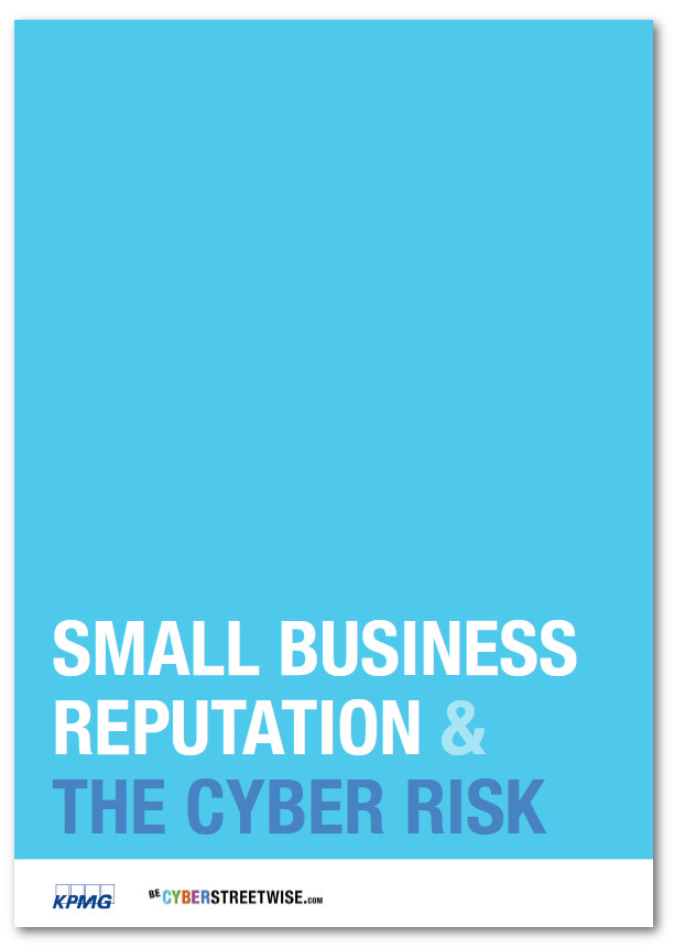 KPMG small-business-reputation-new IMAGE