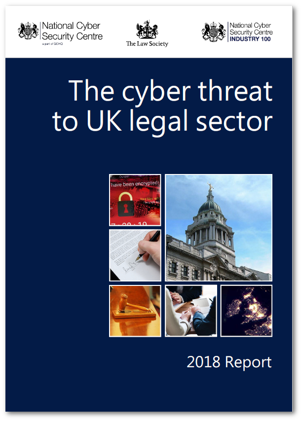 NCSC the_cyber_threat_to_uk_legal_sector IMAGE
