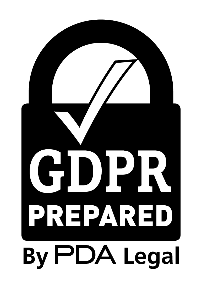 GDPR-logo-portrait