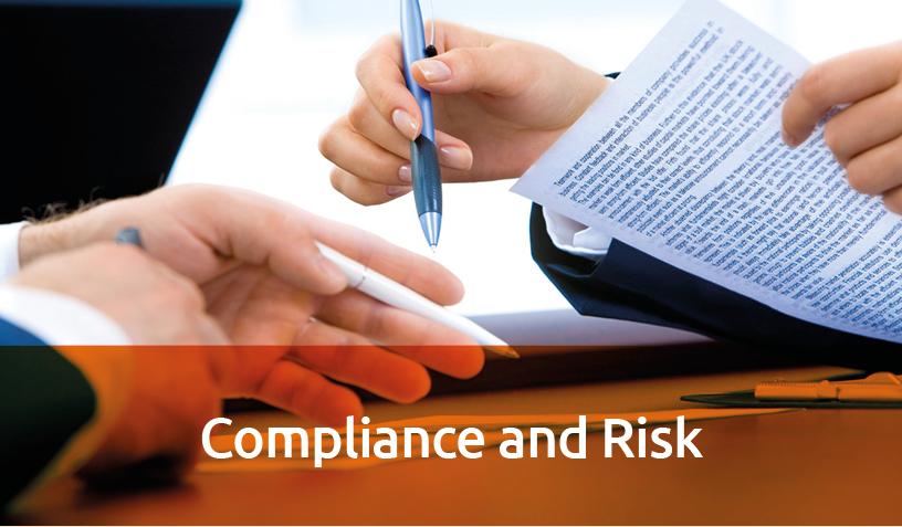 compliancetopcol